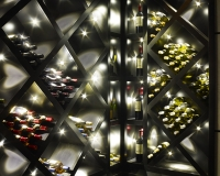 Wine Store by SJL
